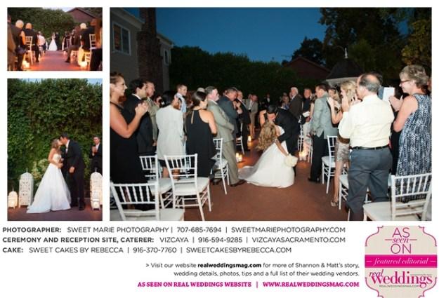 Sacramento_Wedding_Photographer_Real_Sacramento_Weddings_Shannon & Matt-_0177
