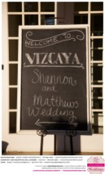 Sacramento_Wedding_Photographer_Real_Sacramento_Weddings_Shannon & Matt-_0180