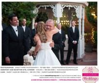 Sacramento_Wedding_Photographer_Real_Sacramento_Weddings_Shannon & Matt-_0194