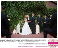 Sacramento_Wedding_Photographer_Real_Sacramento_Weddings_Shannon & Matt-_0195