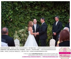 Sacramento_Wedding_Photographer_Real_Sacramento_Weddings_Shannon & Matt-_0196