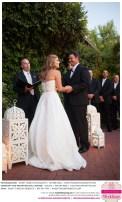 Sacramento_Wedding_Photographer_Real_Sacramento_Weddings_Shannon & Matt-_0202