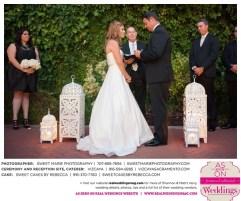Sacramento_Wedding_Photographer_Real_Sacramento_Weddings_Shannon & Matt-_0203