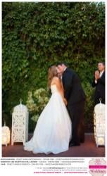 Sacramento_Wedding_Photographer_Real_Sacramento_Weddings_Shannon & Matt-_0209