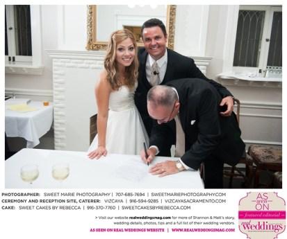 Sacramento_Wedding_Photographer_Real_Sacramento_Weddings_Shannon & Matt-_0212