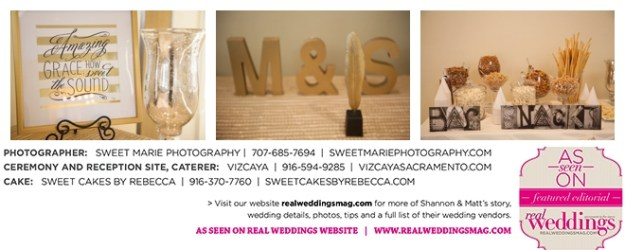 Sacramento_Wedding_Photographer_Real_Sacramento_Weddings_Shannon & Matt-_0215