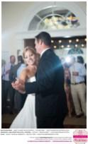 Sacramento_Wedding_Photographer_Real_Sacramento_Weddings_Shannon & Matt-_0236