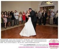 Sacramento_Wedding_Photographer_Real_Sacramento_Weddings_Shannon & Matt-_0239