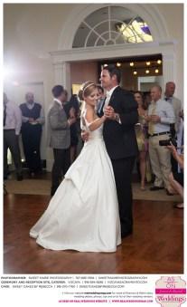 Sacramento_Wedding_Photographer_Real_Sacramento_Weddings_Shannon & Matt-_0241
