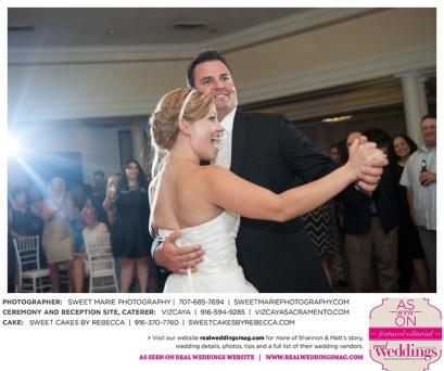 Sacramento_Wedding_Photographer_Real_Sacramento_Weddings_Shannon & Matt-_0242