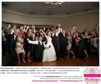 Sacramento_Wedding_Photographer_Real_Sacramento_Weddings_Shannon & Matt-_0246