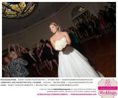 Sacramento_Wedding_Photographer_Real_Sacramento_Weddings_Shannon & Matt-_0258