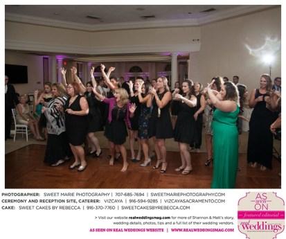 Sacramento_Wedding_Photographer_Real_Sacramento_Weddings_Shannon & Matt-_0259