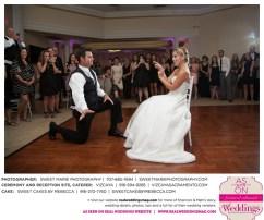 Sacramento_Wedding_Photographer_Real_Sacramento_Weddings_Shannon & Matt-_0263