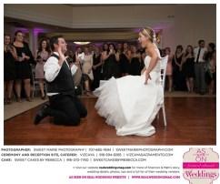 Sacramento_Wedding_Photographer_Real_Sacramento_Weddings_Shannon & Matt-_0264