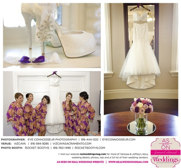 Sacramento_Wedding_Photographer_Real_Sacramento_Weddings_Vanessa & Jeffrey-_0001