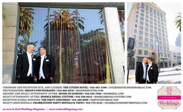 Shoop's-Photography-AJ&Rob-Real-Weddings-Sacramento-Wedding-Photographer-_0001
