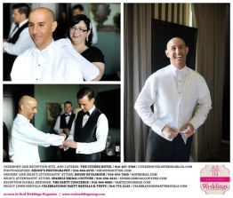 Shoop's-Photography-AJ&Rob-Real-Weddings-Sacramento-Wedding-Photographer-_0005
