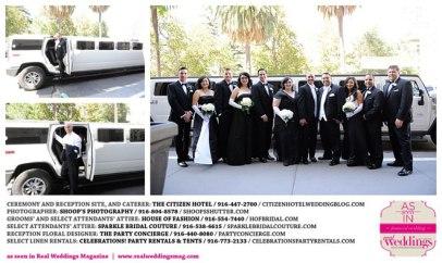 Shoop's-Photography-AJ&Rob-Real-Weddings-Sacramento-Wedding-Photographer-_0010