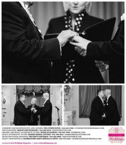 Shoop's-Photography-AJ&Rob-Real-Weddings-Sacramento-Wedding-Photographer-_0011