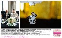 Shoop's-Photography-AJ&Rob-Real-Weddings-Sacramento-Wedding-Photographer-_0014