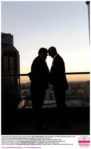 Shoop's-Photography-AJ&Rob-Real-Weddings-Sacramento-Wedding-Photographer-_0017