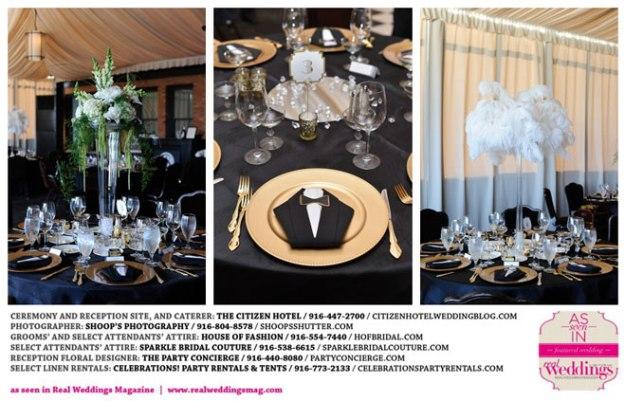 Shoop's-Photography-AJ&Rob-Real-Weddings-Sacramento-Wedding-Photographer-_0022