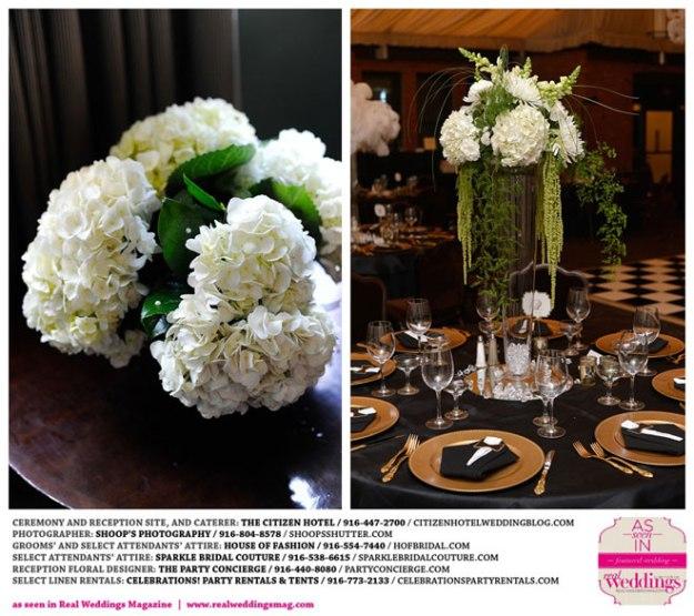 Shoop's-Photography-AJ&Rob-Real-Weddings-Sacramento-Wedding-Photographer-_0024