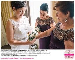 Two-Twenty-Photography-Angelica&Marco-Real-Weddings-Sacramento-Wedding-Photographer-10
