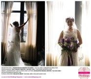 Two-Twenty-Photography-Angelica&Marco-Real-Weddings-Sacramento-Wedding-Photographer-14
