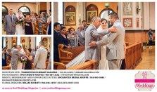 Two-Twenty-Photography-Angelica&Marco-Real-Weddings-Sacramento-Wedding-Photographer-19