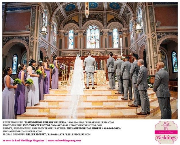 Two-Twenty-Photography-Angelica&Marco-Real-Weddings-Sacramento-Wedding-Photographer-20