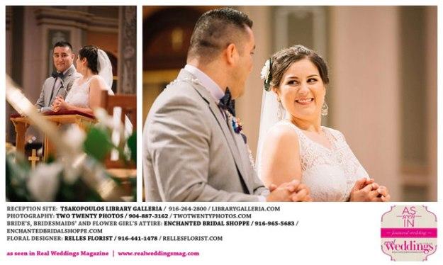 Two-Twenty-Photography-Angelica&Marco-Real-Weddings-Sacramento-Wedding-Photographer-23
