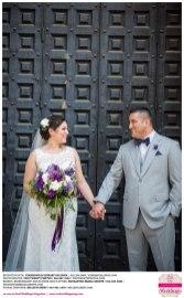 Two-Twenty-Photography-Angelica&Marco-Real-Weddings-Sacramento-Wedding-Photographer-25