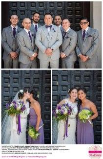 Two-Twenty-Photography-Angelica&Marco-Real-Weddings-Sacramento-Wedding-Photographer-27