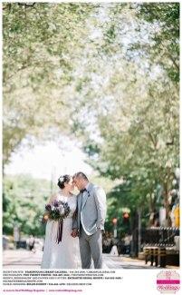 Two-Twenty-Photography-Angelica&Marco-Real-Weddings-Sacramento-Wedding-Photographer-29