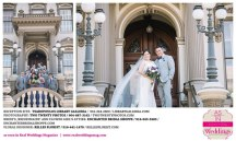 Two-Twenty-Photography-Angelica&Marco-Real-Weddings-Sacramento-Wedding-Photographer-30
