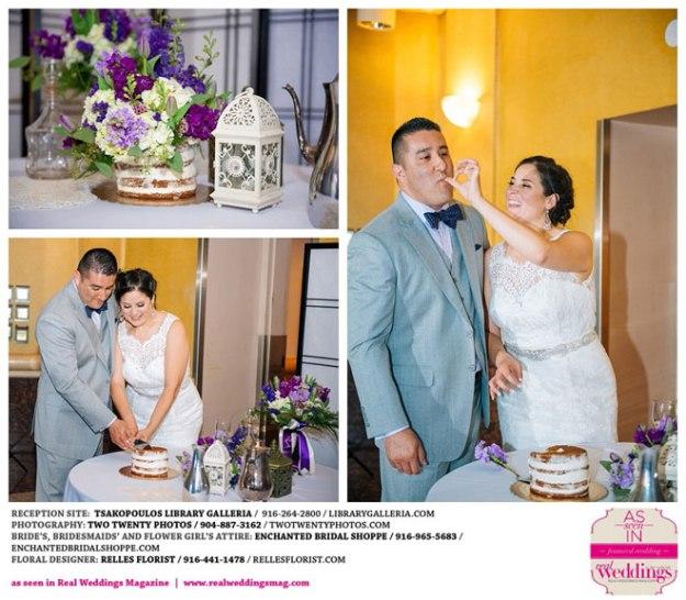 Two-Twenty-Photography-Angelica&Marco-Real-Weddings-Sacramento-Wedding-Photographer-43