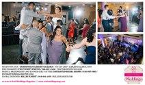 Two-Twenty-Photography-Angelica&Marco-Real-Weddings-Sacramento-Wedding-Photographer-44