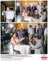Two-Twenty-Photography-Angelica&Marco-Real-Weddings-Sacramento-Wedding-Photographer-45