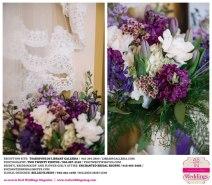 Two-Twenty-Photography-Angelica&Marco-Real-Weddings-Sacramento-Wedding-Photographer-6