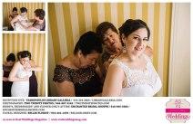 Two-Twenty-Photography-Angelica&Marco-Real-Weddings-Sacramento-Wedding-Photographer-7