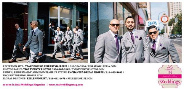 Two-Twenty-Photography-Angelica&Marco-Real-Weddings-Sacramento-Wedding-Photographer-8