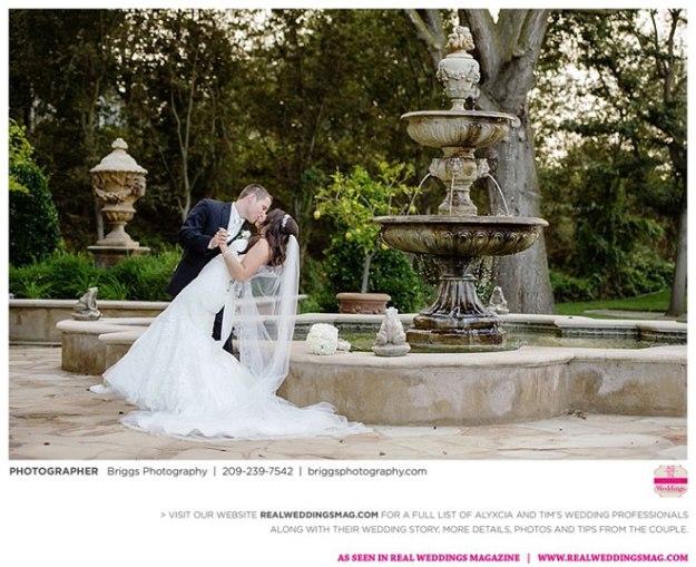 Briggs-Photography-Alyxcia-&-Timothy-Real-Weddings-Sacramento-Wedding-Photographer-021