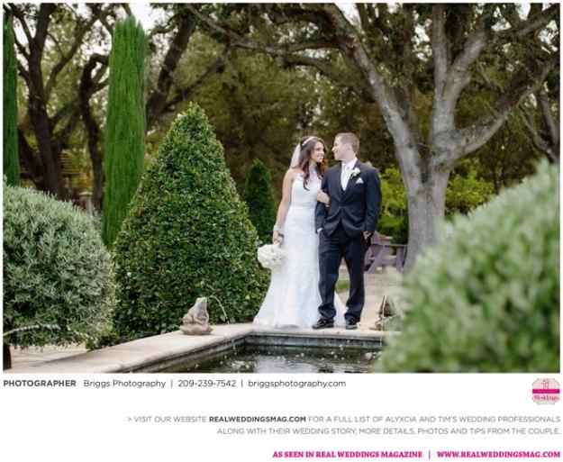 Briggs-Photography-Alyxcia-&-Timothy-Real-Weddings-Sacramento-Wedding-Photographer-_0051