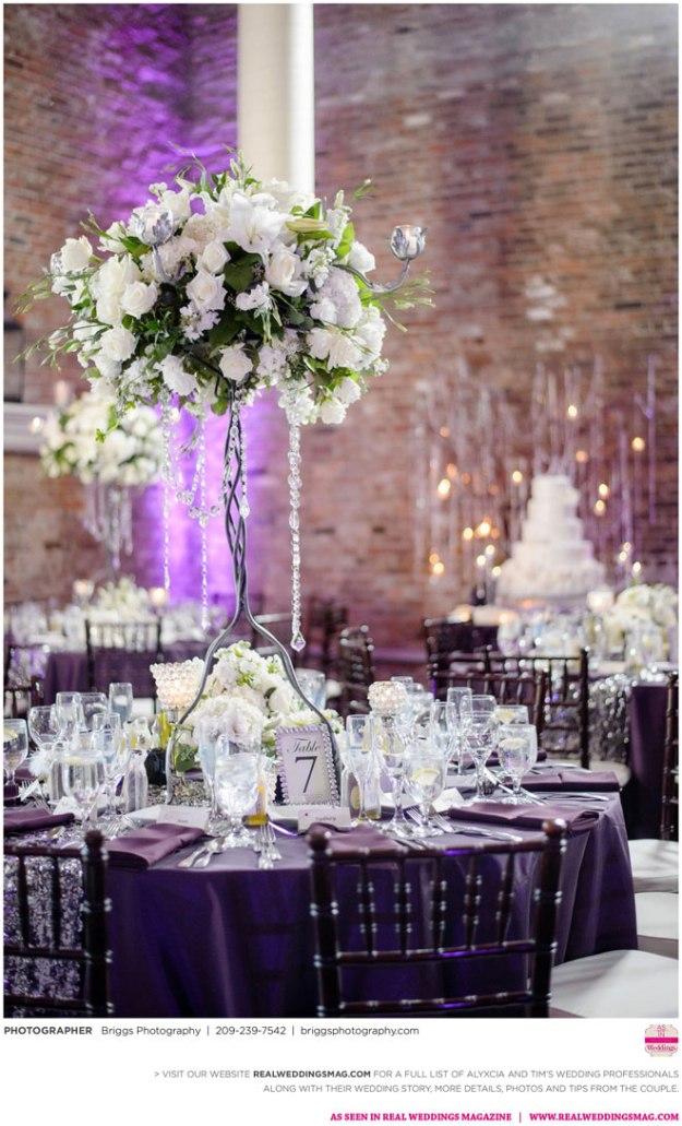 Briggs-Photography-Alyxcia-&-Timothy-Real-Weddings-Sacramento-Wedding-Photographer-_0054