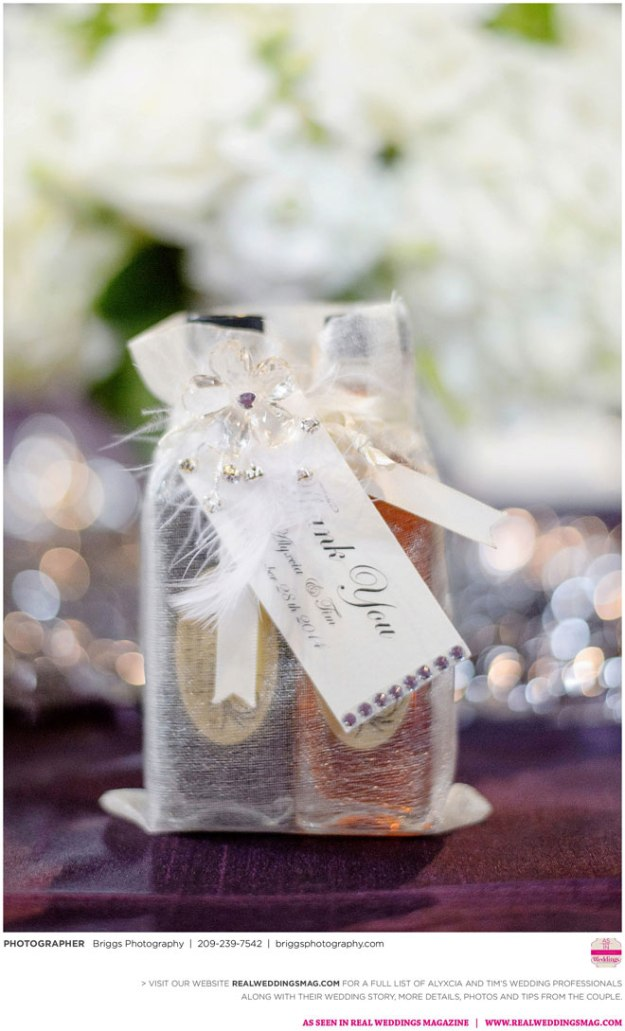 Briggs-Photography-Alyxcia-&-Timothy-Real-Weddings-Sacramento-Wedding-Photographer-_0057