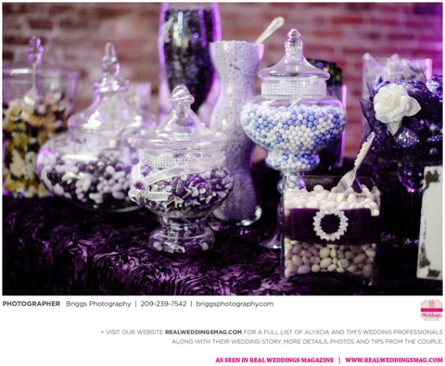 Briggs-Photography-Alyxcia-&-Timothy-Real-Weddings-Sacramento-Wedding-Photographer-_0060