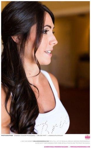 Charleton-Churchill-Photography-Megan&Jordan-Real-Weddings-Sacramento-Wedding-Photographer-_0003
