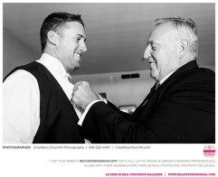 Charleton-Churchill-Photography-Megan&Jordan-Real-Weddings-Sacramento-Wedding-Photographer-_0006